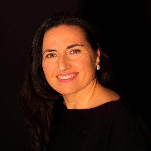 YOLANDA HERRERO MOR